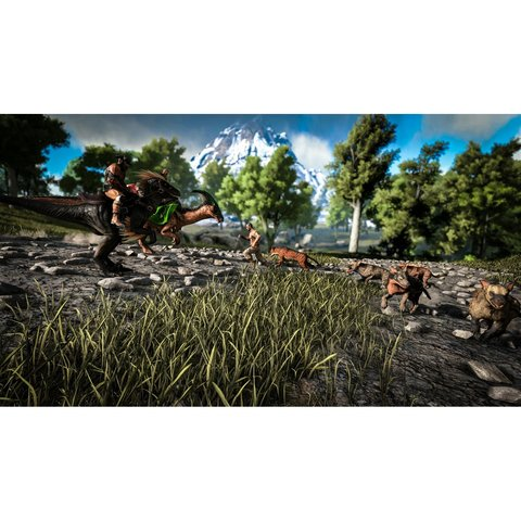 ark-survival-evolved-569135.2.jpg