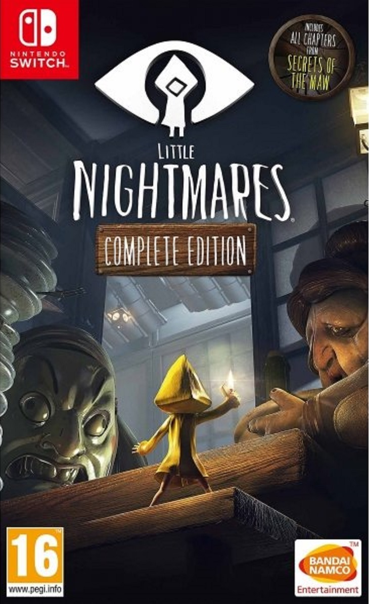little-nightmares-complete-edition-557643.1.jpg
