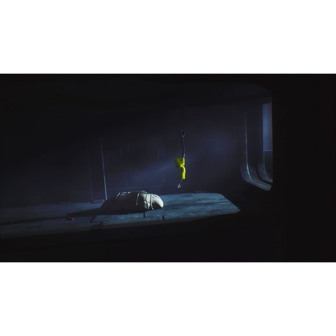 little-nightmares-complete-edition-557643.4.jpg