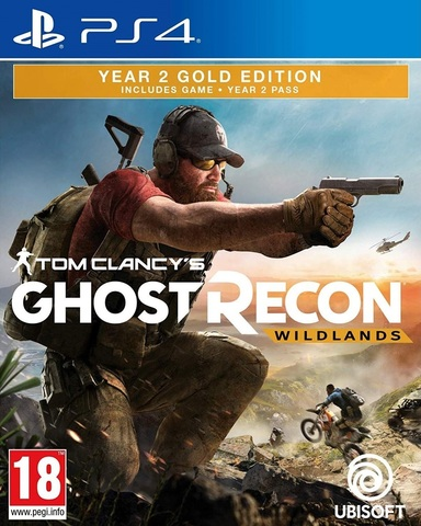 tom-clancys-ghost-recon-wildlands-year-2-gold-edition-english-569839.5.jpg