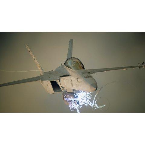 ace-combat-7-skies-unknown-501861.23.jpg