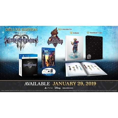 kingdom-hearts-iii-deluxe-edition-english-subs-584341.29.jpg