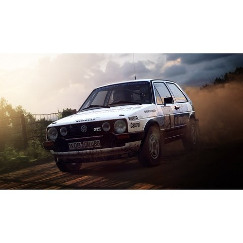 dirt-rally-2-0-dvdrom-575423.4.jpg