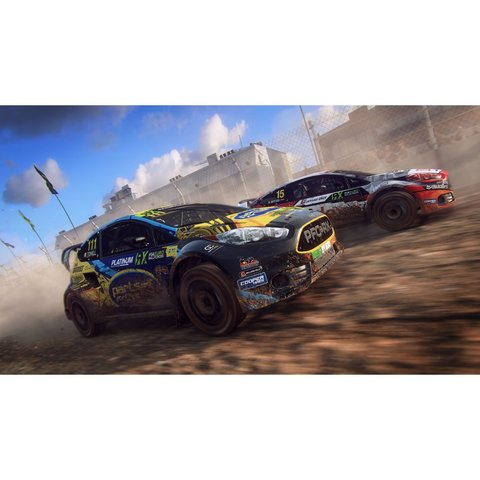 dirt-rally-2-0-dvdrom-575423.8.jpg