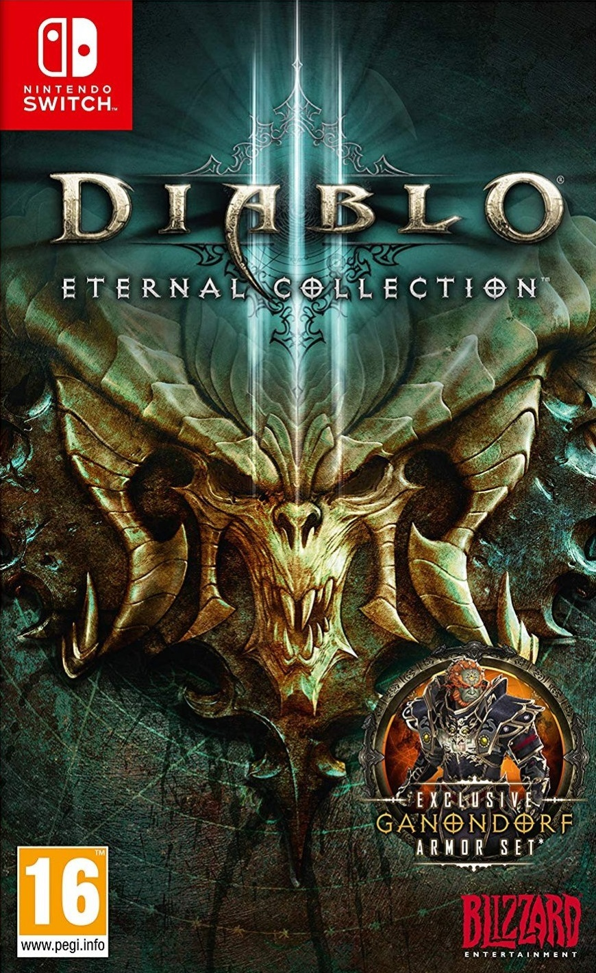 diablo-iii-eternal-collection-572055.19.jpg