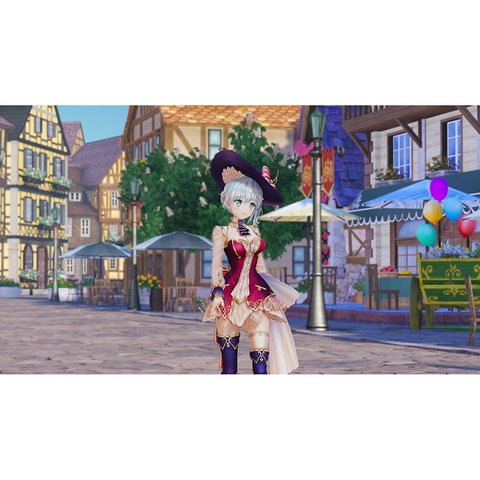 nelke-the-legendary-alchemists-ateliers-of-the-new-world-chines-568383.16.jpg