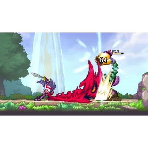 dragon-marked-for-death-579309.7.jpg