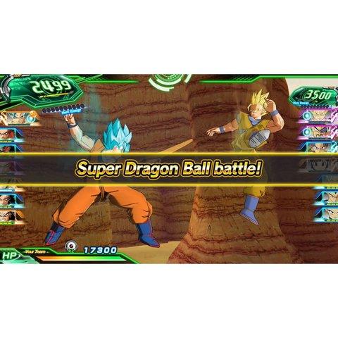 super-dragon-ball-heroes-world-mission-english-582215.8.jpg