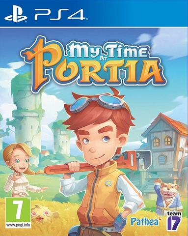 my-time-at-portia-583045.15.jpg