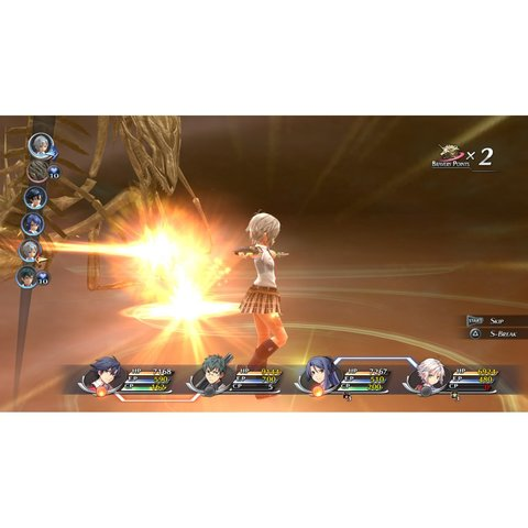 the-legend-of-heroes-trails-of-cold-steel-579153.7.jpg