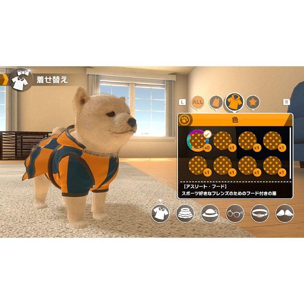 little-friends-dogs-cats-multilanguage-586471.9.jpg
