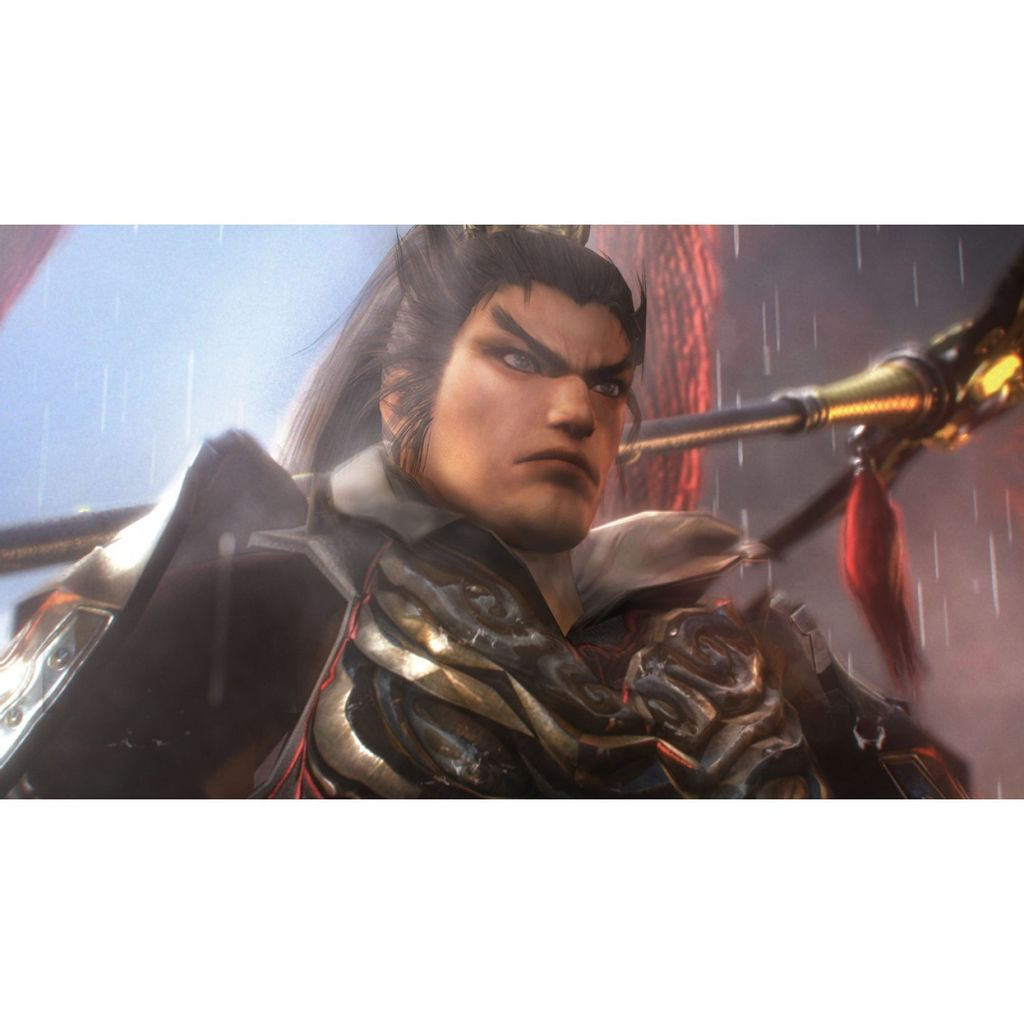 dynasty-warriors-8-xtreme-legends-complete-edition-350691.3.jpg