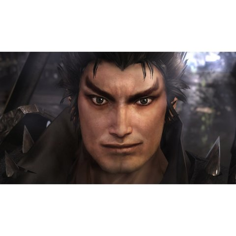 dynasty-warriors-8-xtreme-legends-complete-edition-350691.4.jpg