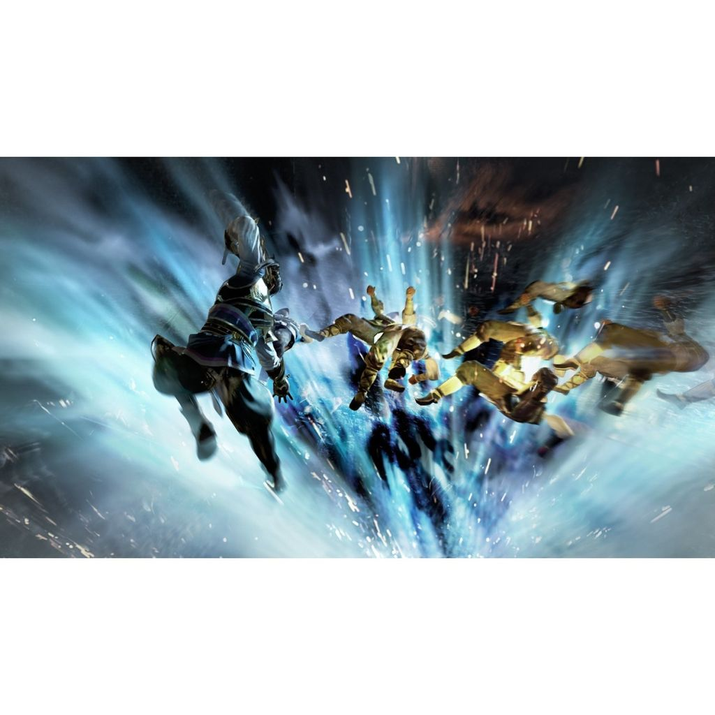 dynasty-warriors-8-xtreme-legends-complete-edition-350691.5.jpg