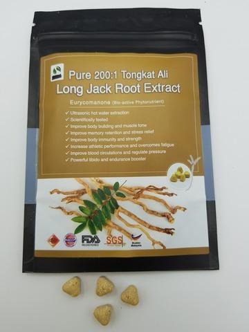 Tongkat Ali Long Jack Root Extract Malaysia 东革阿里浓缩精华丸 马来西亚 (20).jpg