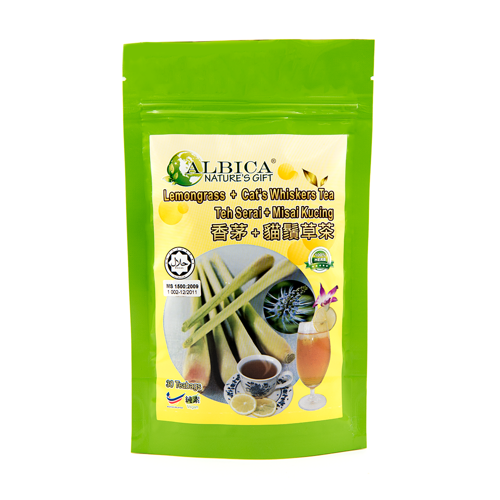 000108 Albica - lemongrass whiskers tea 01.png
