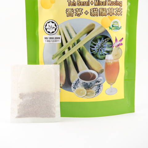 000108 Albica - lemongrass whiskers tea 03.png