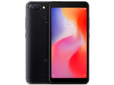 Redmi 6 Black.jpg