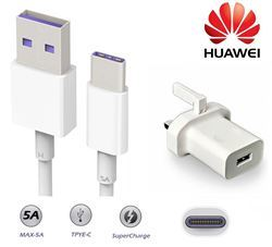 Huawei Quick Charger.jpg