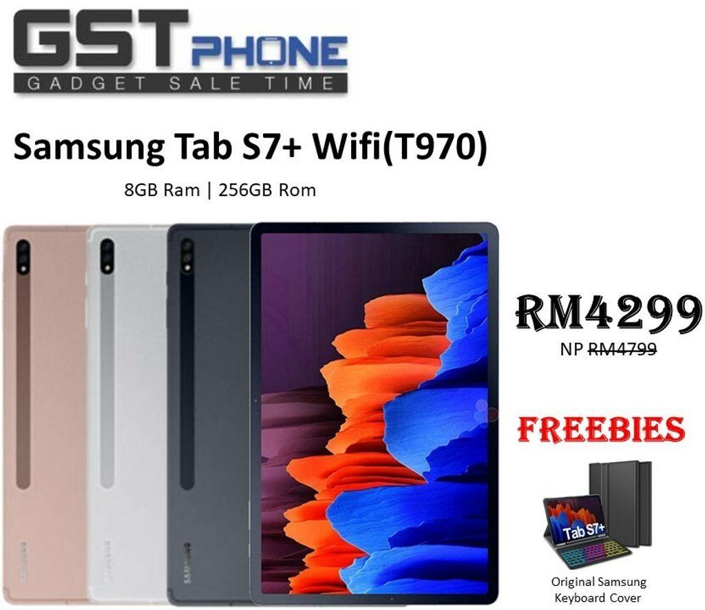 Samsung Tab S7 Plus.jpg