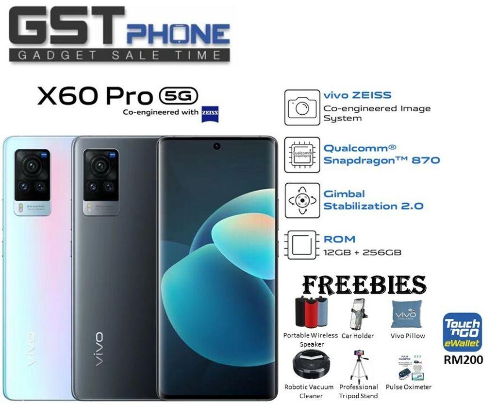 Vivo X60 Pro.jpg