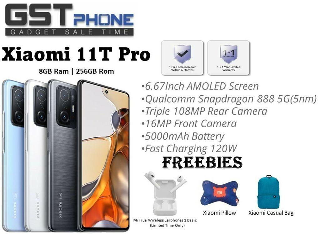 Xiaomi 11T Pro 8GB.jpg