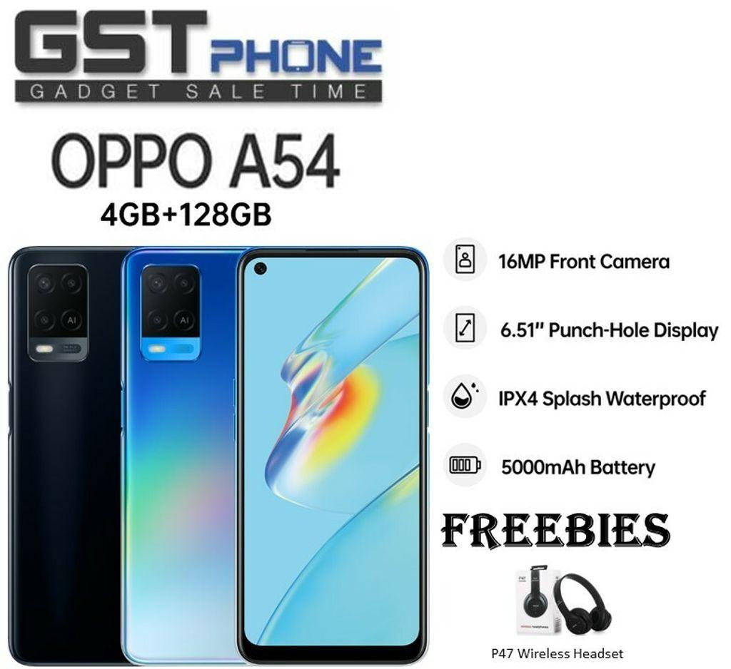 Oppo A54 128GB.jpg