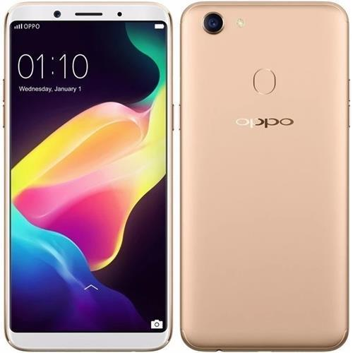 oppo-f5-capture-real-32gb-rom-4gb-ram-set-mobile2go-1711-11-mobile2go@2.jpg
