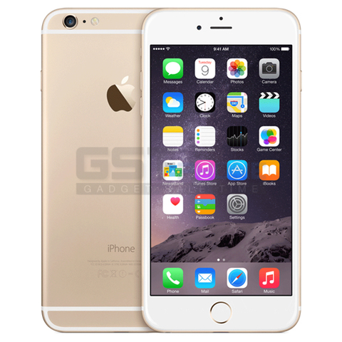 iPhone 6 Plus gold.jpg