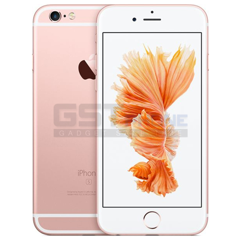 iPhone 6s Plus RoseGold.jpg