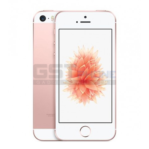 iPhone 5s Rosegold.jpg
