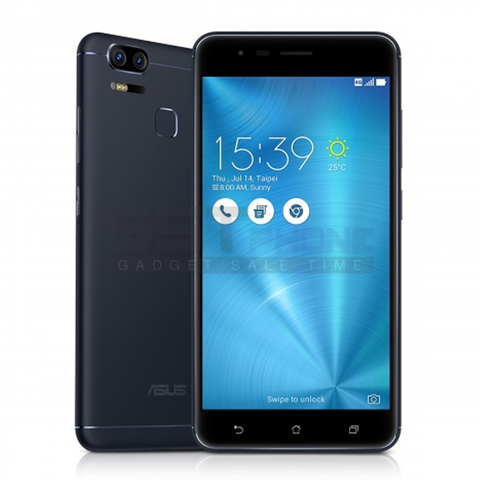 Zenfone 3 Zoom Grey.jpg