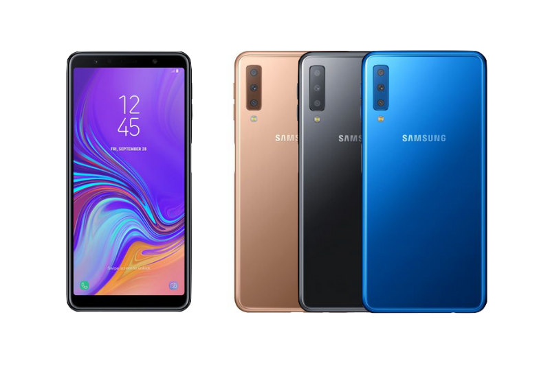 Samsung A7 2018.png