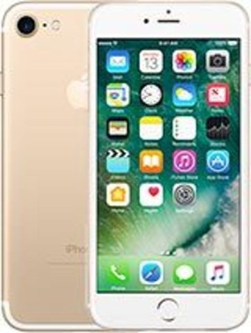 Iphone 7 Gold.jpg