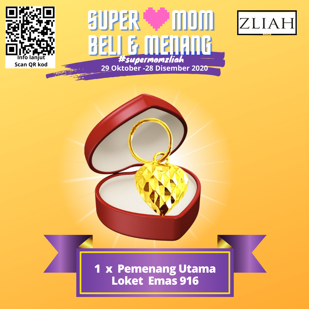 supermumzliah (6).png