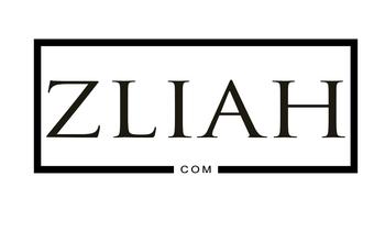 ZLIAH