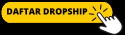 DAFTAR DROPSHIP.png