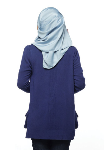 zalora-dyna-dark-blue_-back.jpg