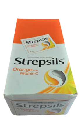 Strepsils Orange with Vitamin C.png