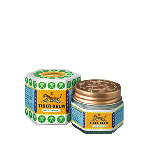 tiger balm white.png