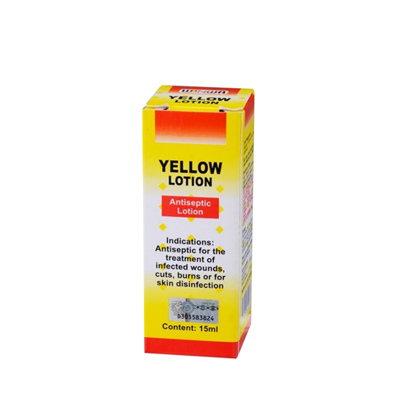 yellow antiseptic.png