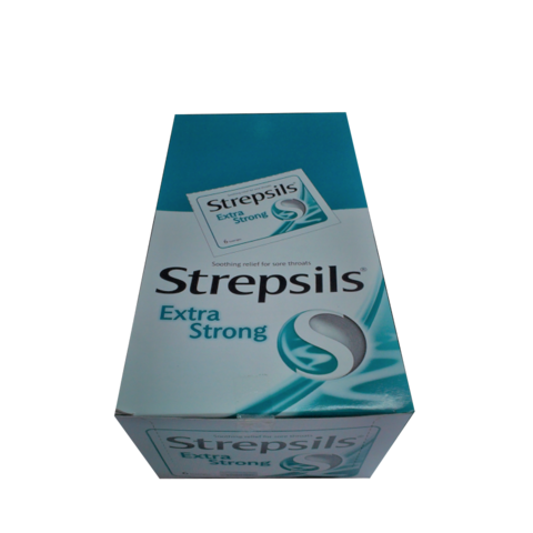 strepsils extra strong.png
