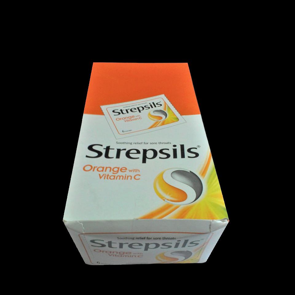 strepsils orange.png