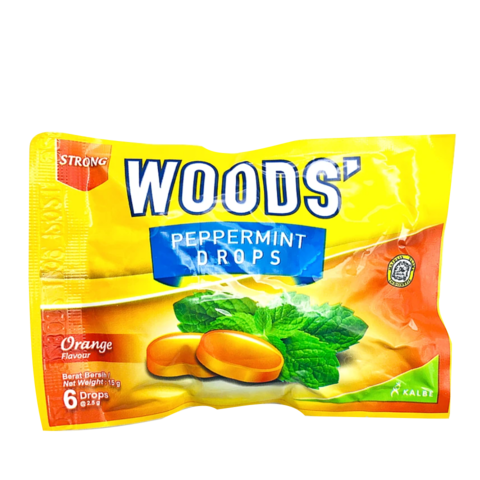 woods orange.png