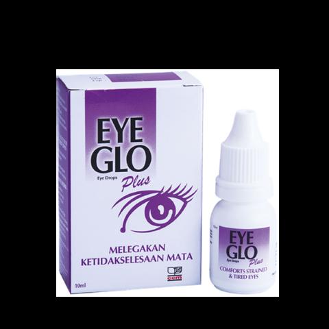 eyeglo plus.png