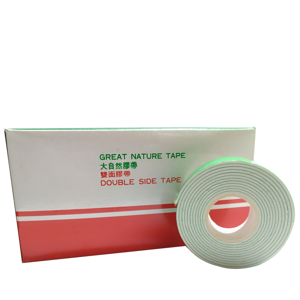 great nature tape.png