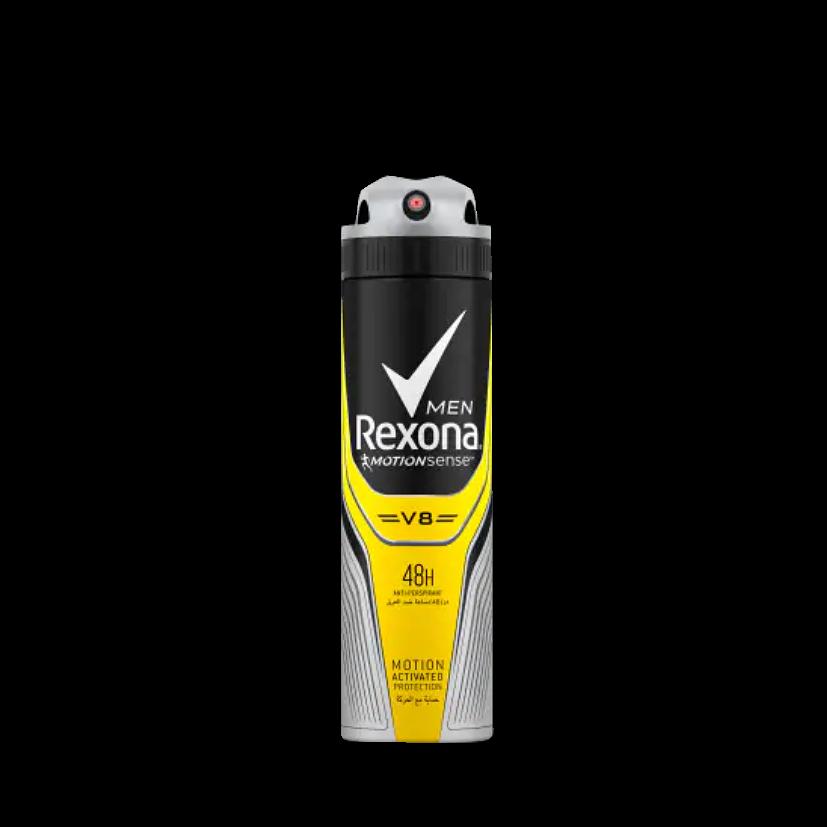 rexona men V8.png