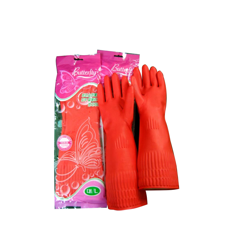 red glove.png
