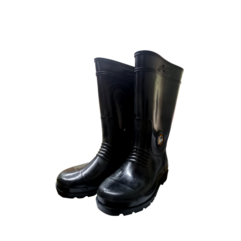 black boots.png