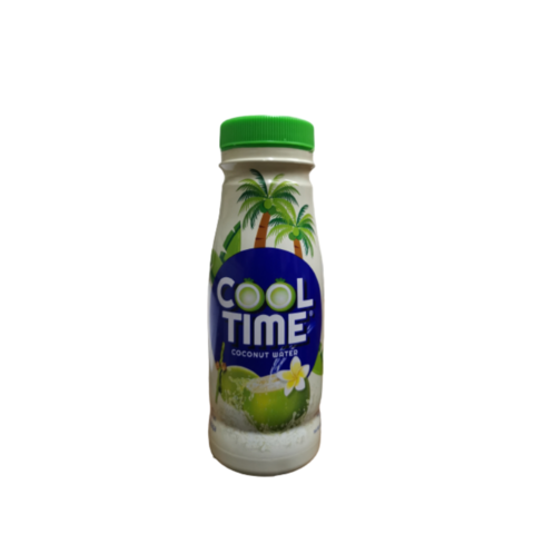 cool time coconut water.png